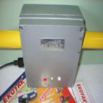 eko-elektro